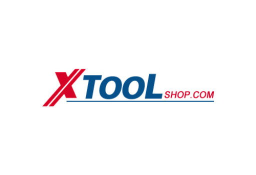 cropped-xtool-logo.jpg