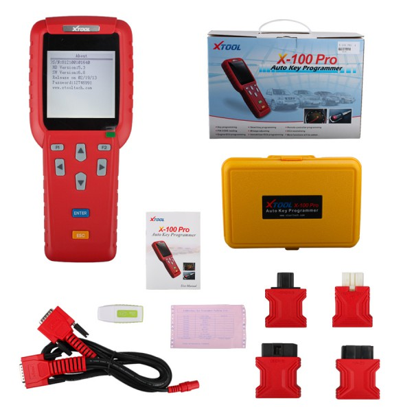 original-x100-pro-plus-auto-key-programmer-new-13