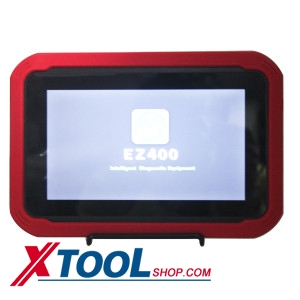 xtool-ez400-diagnosis-system-with-wifi-support-andriod-system