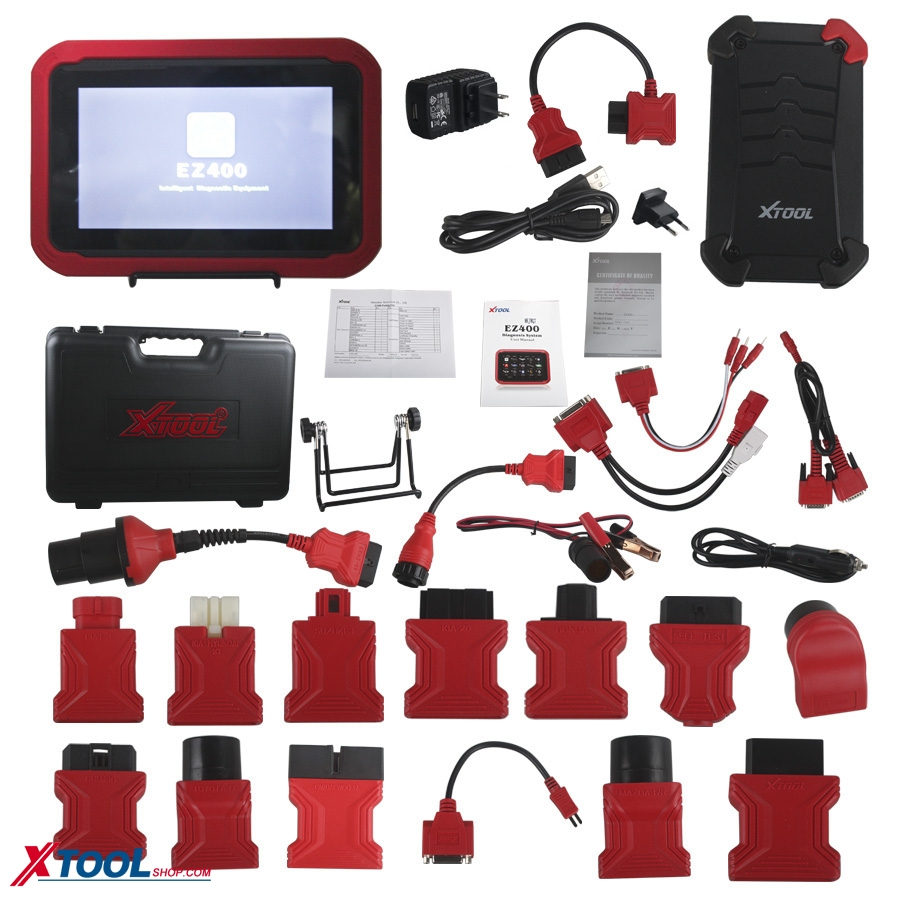 xtool-ez400-diagnosis-system-with-wifi-support-andriod-system-8