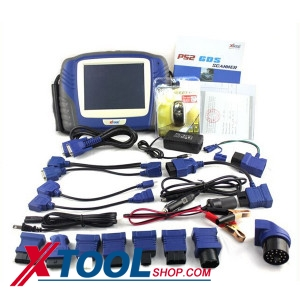 xtool-ps2-gds-gasoline-bluetooth-diagnostic-tool-3