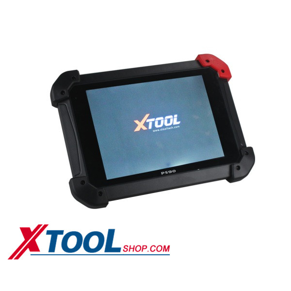 xtool-ps90-diagnostic-tool-1_副本