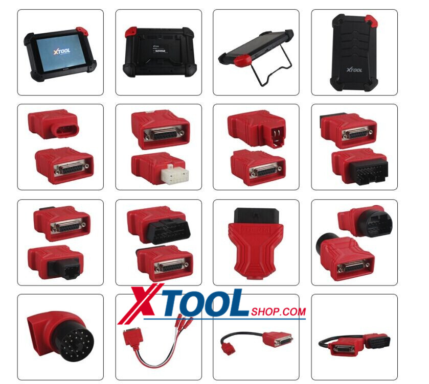 xtool-ps90-diagnostic-tool-package-details_副本