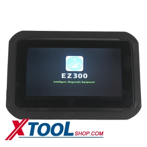 xtool-ez300-four-system-diagnosis-tool-with-tpms-and-oil-light-reset-function-13