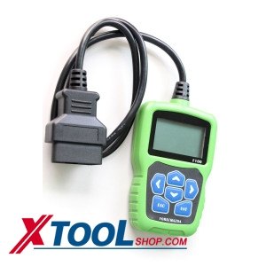 f-100-mazda-ford-auto-key-programmer-no-need-pin-code-2