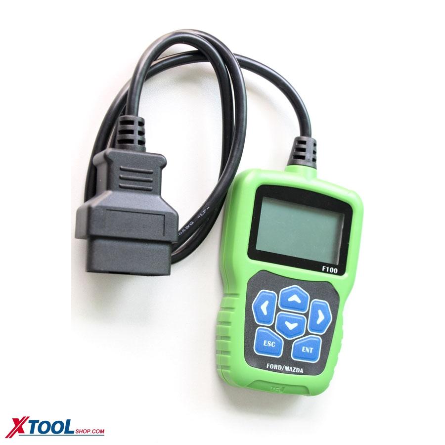 f-100-mazda-ford-auto-key-programmer-no-need-pin-code-2