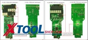 x-100-pro-auto-key-programmer-c-d-type-pic