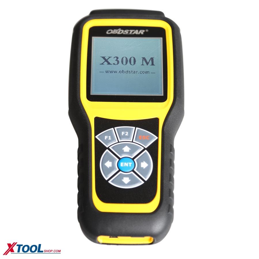 obdstar-x300m-special-for-odometer-adjustment-and-obdii-1