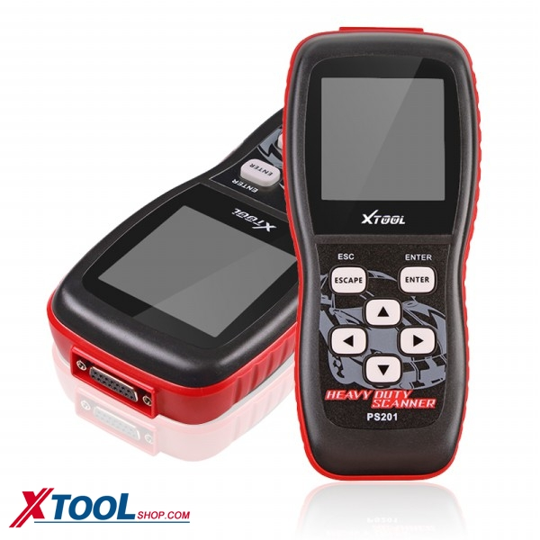 xtool-ps201-code-reader-5