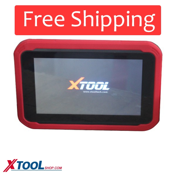 sk182-xtool-x-100-pad-tablet-key-programmer