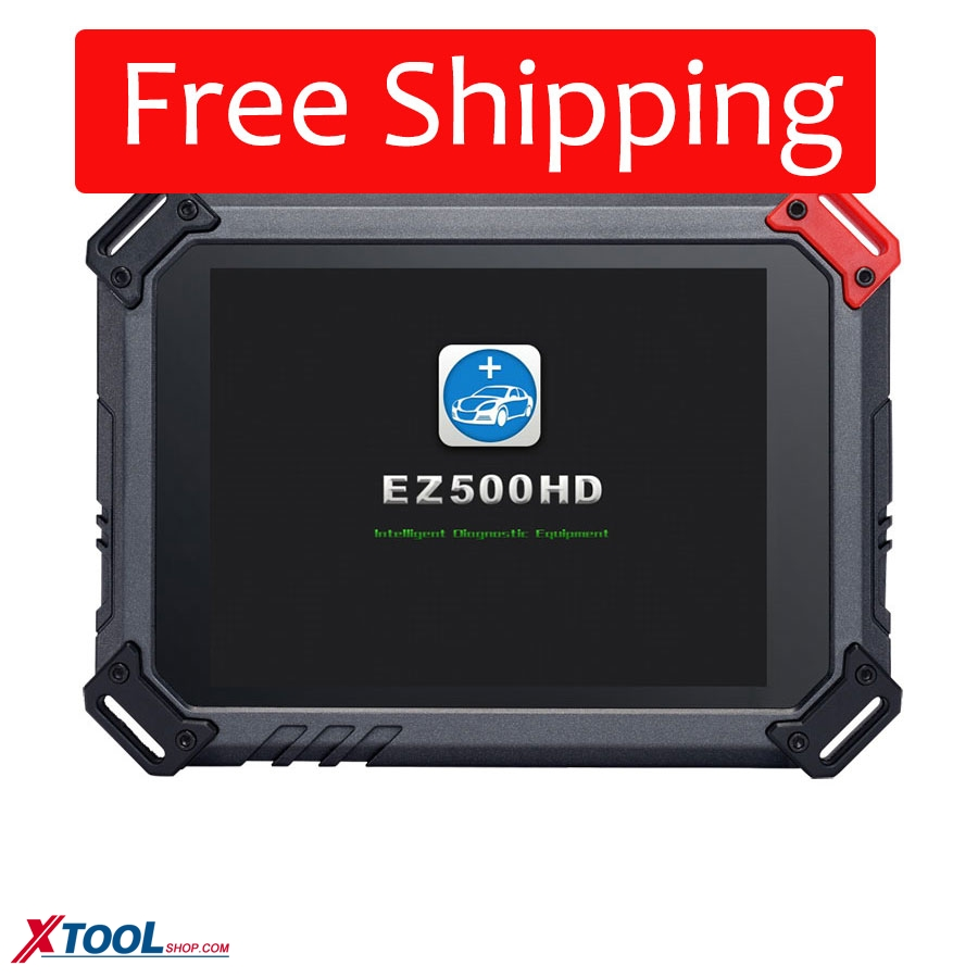 xtool-ez500-full-system-diagnosis-for-most-gasoline-vehicles-124