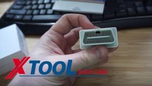 xtool-iobd2-bluetooth-scanner-engine-data-subaru-2