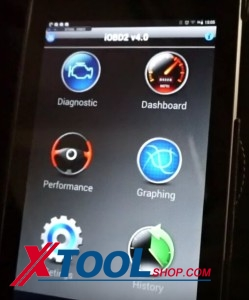 xtool-iobd2-bluetooth-scanner-engine-data-subaru-5