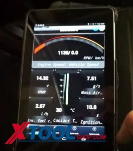 xtool-iobd2-bluetooth-scanner-engine-data-subaru-8
