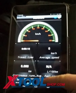 xtool-iobd2-bluetooth-scanner-engine-data-subaru-9