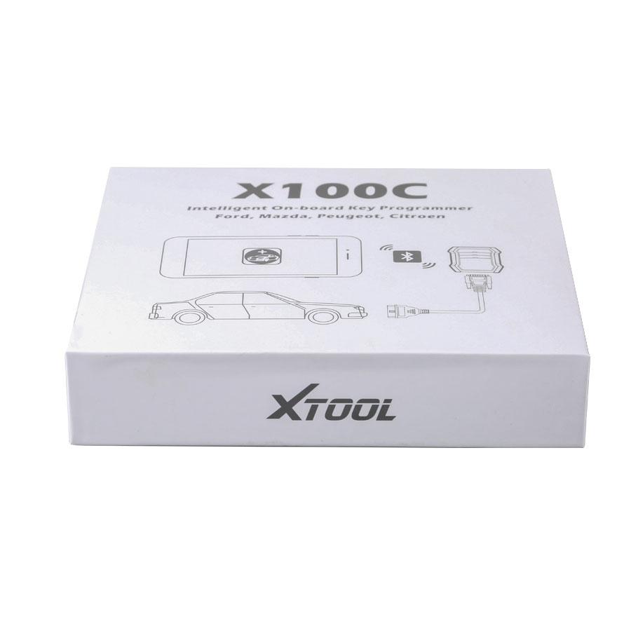 xtool-c-ford-mazda-peugeot-citroen-key-programmer-12