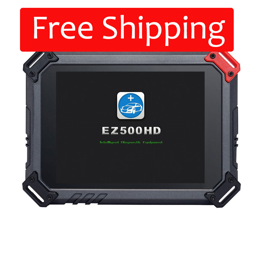 xtool-ez500-hd-heavy-duty-diagnosis-2
