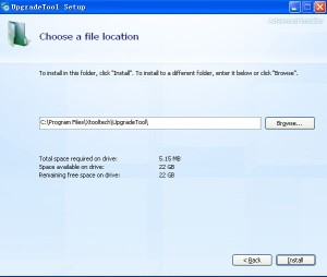 xtool-vag401-update-one-click-upgrade-4
