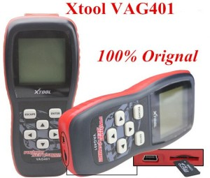 xtool-vag401-update-one-click-upgrade-8