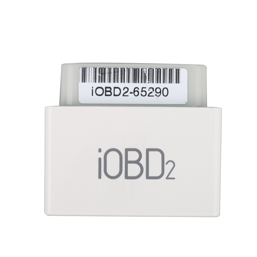 new-iobd2-for-iphone-android-ship-from-us-1