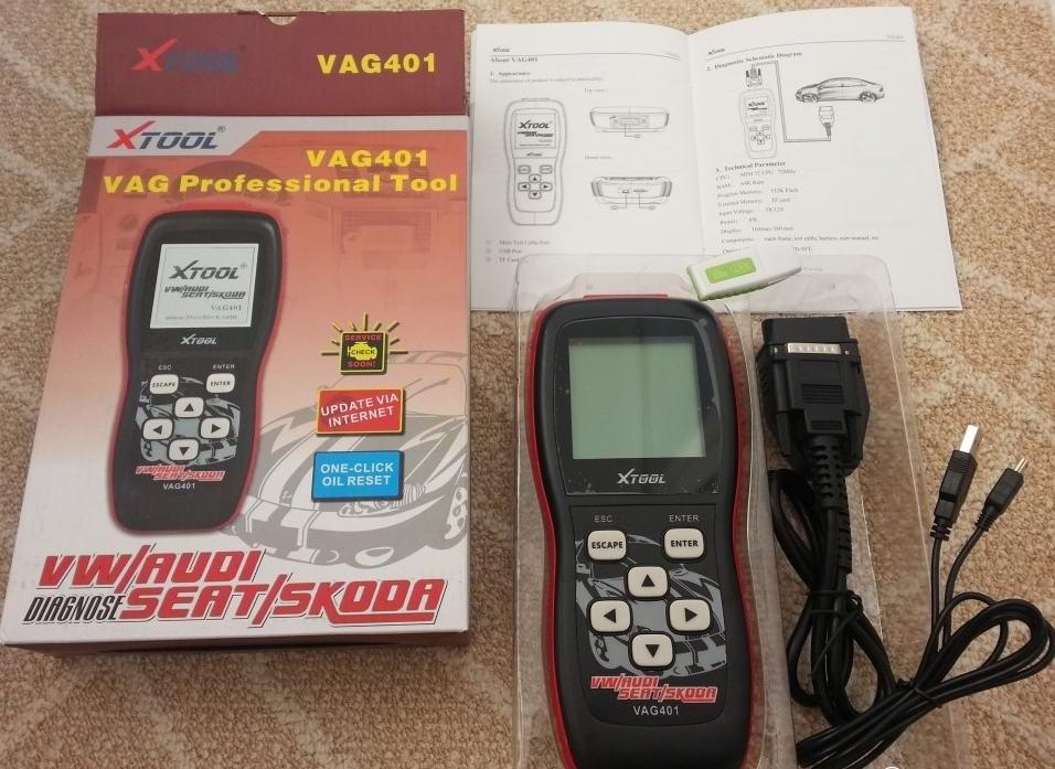 xtool-vag401-scanner-1