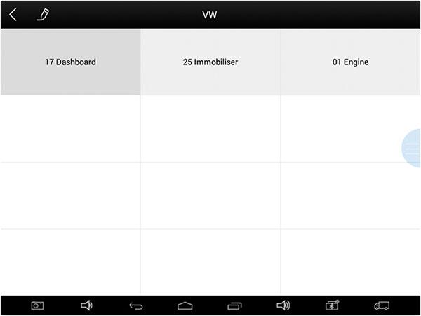 xtool-pad-2-vag-vw-4th-5th-immo-5