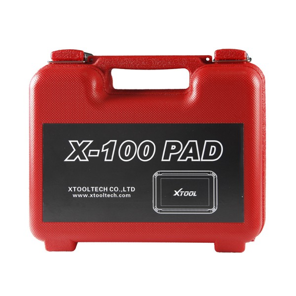 xtool-x-100-pad-tablet-key-programmer-18