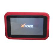 xtool-x100-pad