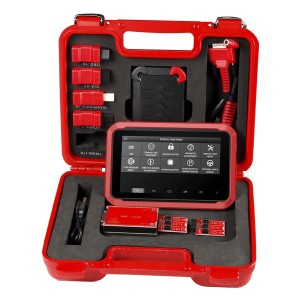 x100-pad-tablet-key-programmer-10