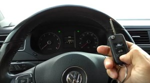 xtool-x100-pad-program-vw-jetta-2011-remote-key-9
