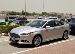 2015-Ford-Fusion-Ecoboost-1