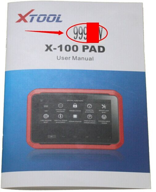 ck100 key programmer manual pdf
