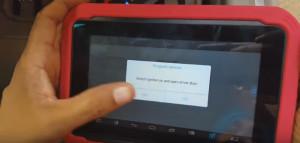 x100-pad-program-toyota-camry-key-9