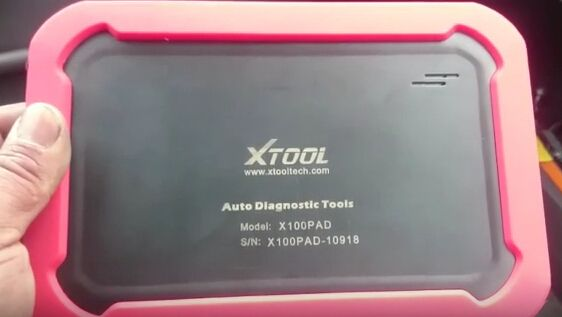 xtool-x100-pad-change-fiat-punto-mileage-guide-2