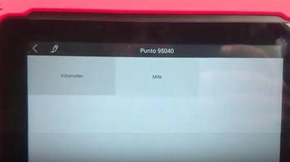xtool-x100-pad-change-fiat-punto-mileage-guide-7