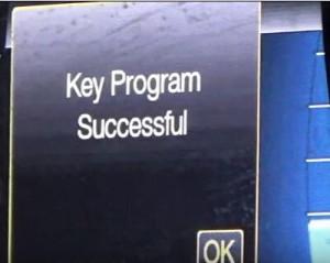 xtool-x100-pad-read-pin-code-make-key-ford-fusion-8