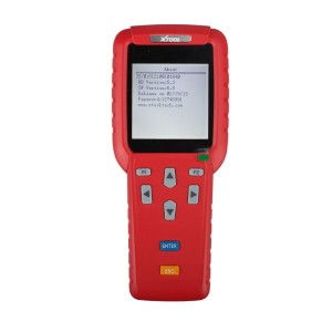 original-x100-pro-plus-auto-key-programmer-new-1