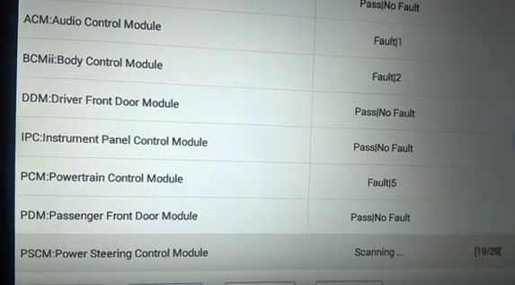 xtool-ez500-diagnose-ford-mondeo-2011-guide-6