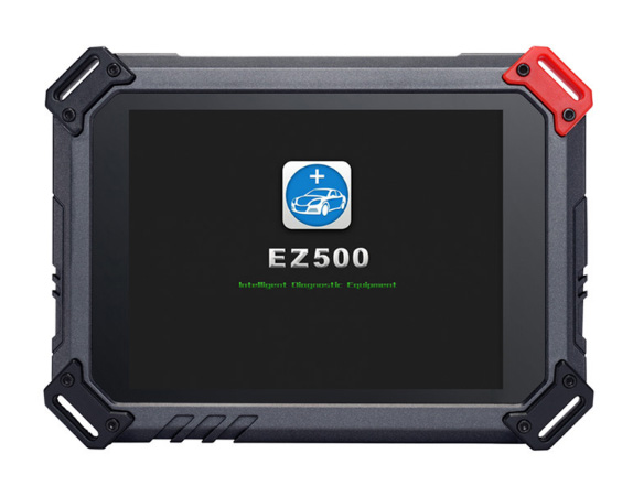 xtool-ez500-gasoline-scanner