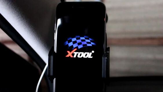 xtool-iobd2-mini-bluetooth-review-read-clear-toyota-avensis-DTC-3