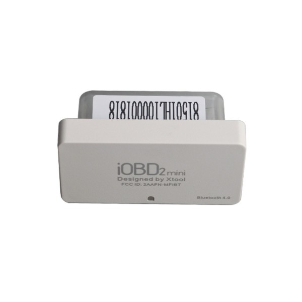 xtool-iobd2-mini-scanner-2