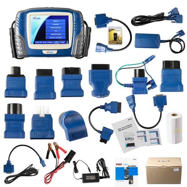 xtool-ps2-gds-gasoline-diagnostic-tool-new-1