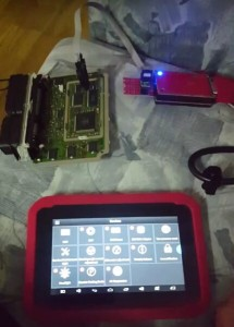 xtool-x100-pad-read-vw-polo-pin-code-from-eeprom-2