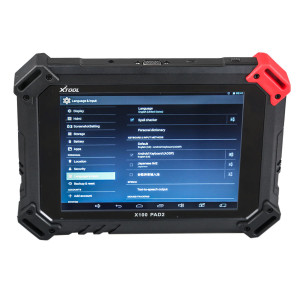 xtool-pad2-pro-tablet-key-programmer-3
