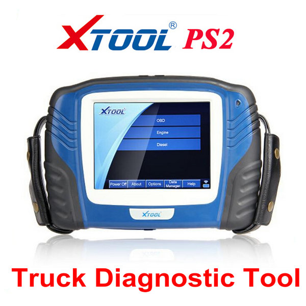 xtool-ps2-hd-heavy-duty-truck-diagnostic-tool-1