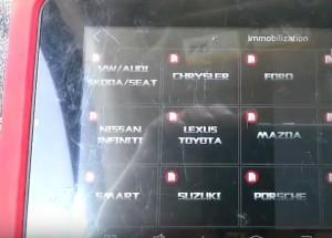 xtool-x100-pad-program-chrysler-jeep-grand-cherokee-remote-key-2
