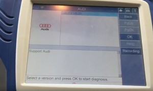 xtool-ps2-gds-gasoline-diagnose-audi-full-systems-read-clear-dtc-code-4