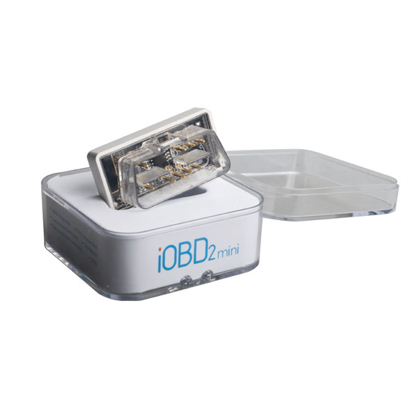 Xtool-iOBD2-MINI-Wireless-Scanner-5