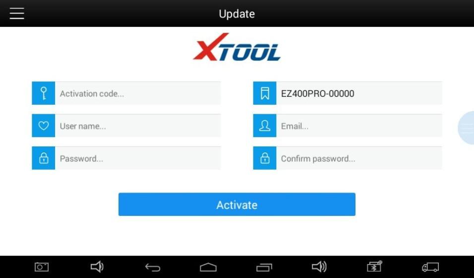 xtool-ez400-pro-active-1