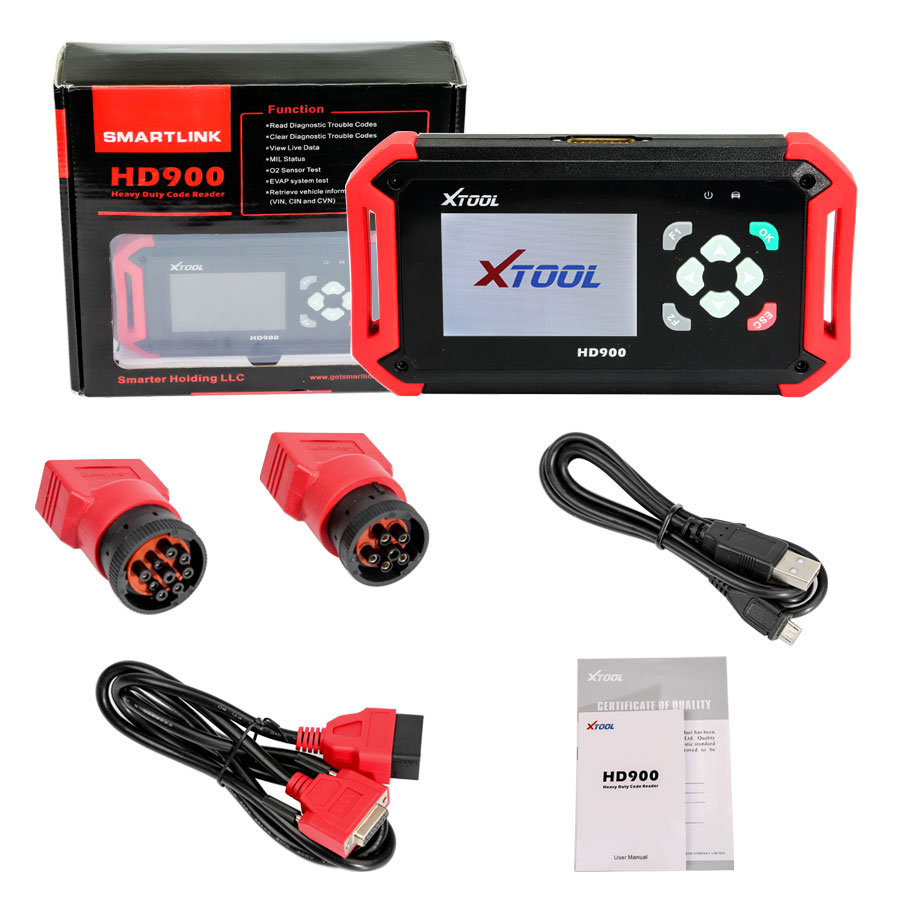 xtool-hd900-heavy-duty-truck-code-reader-1